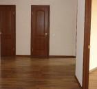 Особенности и преимущества квартир с отделкой в новостройках от sv-petrovskiy.kiev.ua