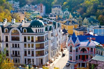В чем основные отличия элитной недвижимости?