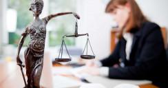 Услуги юриста по жилищным вопросам