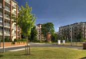 Преимущества приобретения новой квартиры в Праге