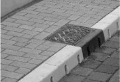 Бортовой камень и его основные характеристики