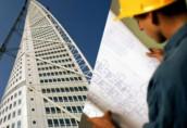 СРО в строительстве и ее особенности