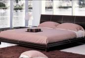 Кровать для спальни: как выбрать оптимальный вариант