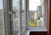 Пластиковые окна – преимущества выбора