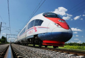 Преимущества путешествий на поездах