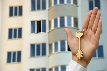 Советы по выбору квартиры для покупки