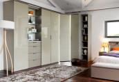 Доверяйте профессионалам при выборе мебели!