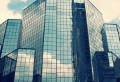 Комплексное обслуживание коммерческой недвижимости
