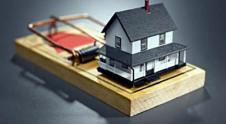 Как обезопасить себя от мошенников при покупке квартиры?