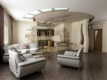 Нужна ли комнате вентиляция?