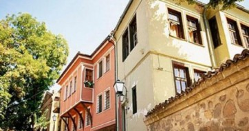 Гражданские права иностранцев, приобретающих жилье