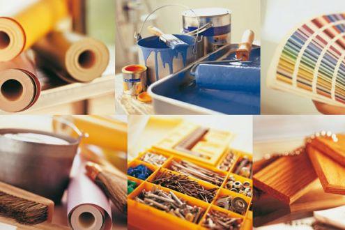 безопасные строительные материалы