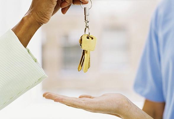 как правильно выбрать квартиру для сдачи в аренду этой профессии