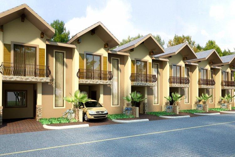 Philippine dream house design - Philippine Dream House Design 13