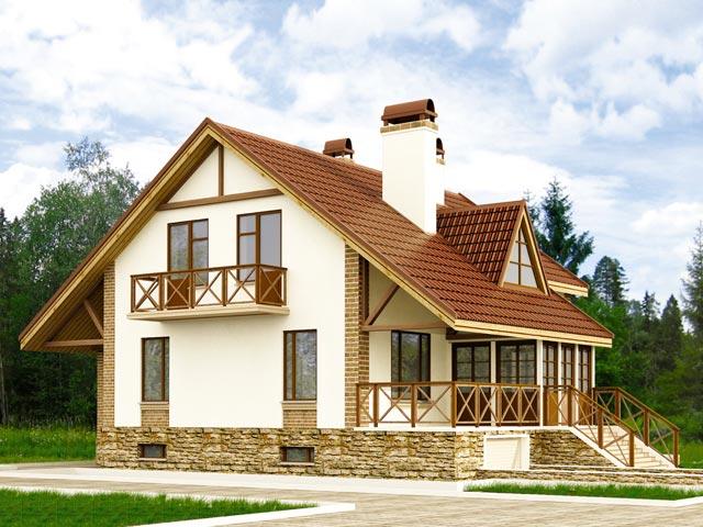 Как приобрести загородный дом?: http://investrussia-2012.com/nedvizhimost/zagorodnaja-nedvizhimost/kak-priobresti-zagorodnyj-dom-2.html