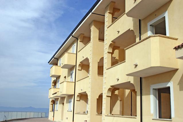 Купить дом в италии у моря цены