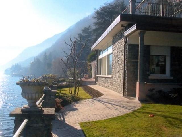 Недвижимость в италии озеро гарда