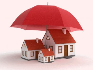 защита недвижимого имущества - фото 6