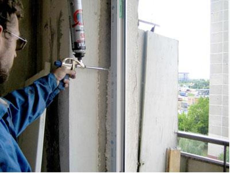 Остекление балконов в орле цены