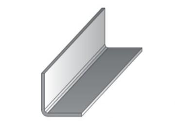 Что такое стальной уголок