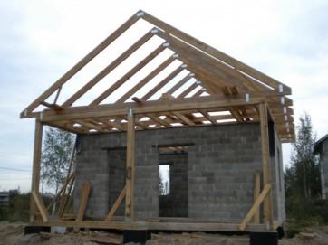 Строительство и ремонт – аспекты интенсивного развития