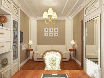 Приобретаем высококачественную и стильную мебель