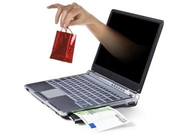 Выгодные моменты приобретения в интернет магазине