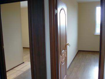 Выбираем качественные и красивые двери