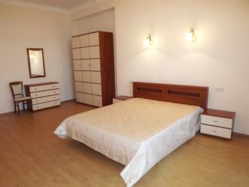 Как правильно выбрать посуточную недвижимость в Одессе
