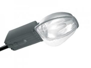 Почему следует выбрать светодиодные уличные светильники