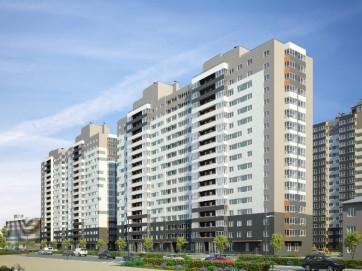 Благоустроенная квартира – основа комфорта
