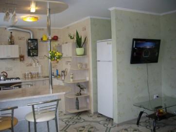 Быстрая аренда посуточной недвижимости в Харькове