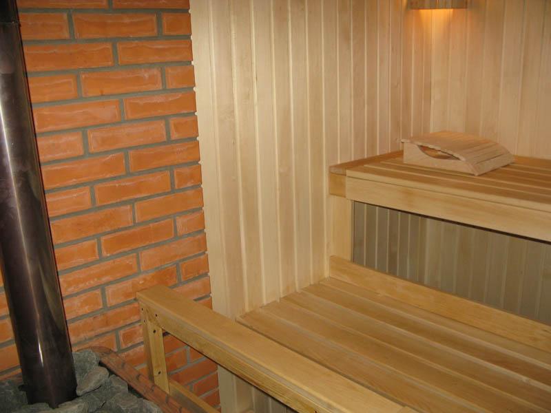 Обшивка потолка гипсокартоном своими руками в деревянном доме 69