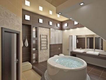 Качественная плитка – залог красоты и стиля вашего помещения
