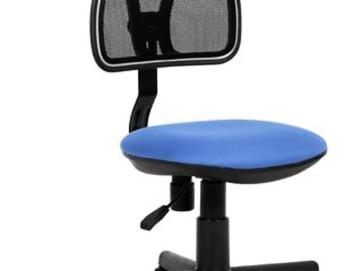 Устройство компьютерного кресла