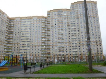 Преимущества недвижимости в новостройках Подольска