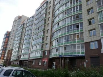 Самостоятельные поиски – возможно ли найти недвижимость без помощи агентства