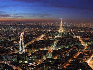 Как правильно выбрать недвижимость в Париже