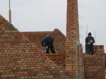 Выбираем компанию по строительству домов и коттеджей