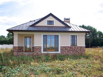 Перспективы приобретения дома в поселке «Слобода»