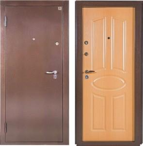 Преимущества и перспективы сейф-двери