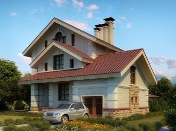 Преимущества сотрудничества с «ИНКОМ-Недвижимость»