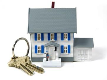 Вторичная недвижимость и дома