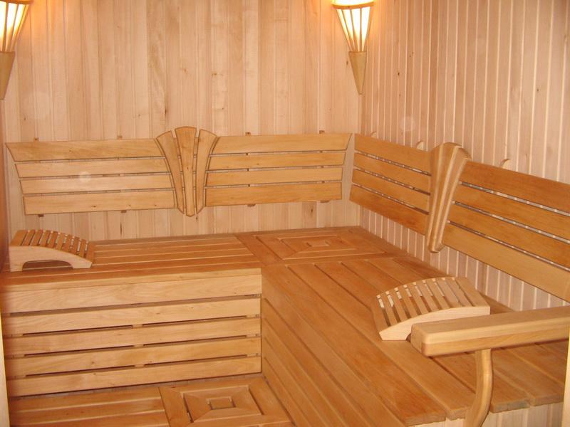 pose lambris pvc ossature metallique argenteuil devis nettoyage appartement entreprise uootar. Black Bedroom Furniture Sets. Home Design Ideas