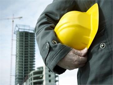 Секреты успеха развития строительной компании