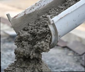 Приобретаем бетон из Иваново