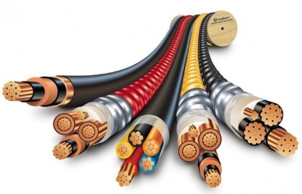 кабель авббшв 5х16 1кв купить в москве